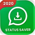 Instant Status saver For Whatsapp Apk