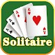Huge Win Solitaire for PC