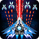 Space shooter - Galaxy attack - Galaxy shooter for PC