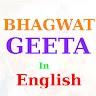 telecharger Srimad Bhagwat Geeta(श्रीमद्भागवत गीता) in English apk