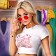 International Fashion Stylist - Dress Up Studio for PC