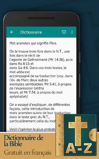 Que Veut Dire Download En Francais : download, francais, Download, Dictionnaire, Bible, Gratuit, Français, Android, STEPrimo.com