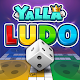 Yalla Ludo - Ludo&Domino for PC