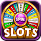 House of Fun: Play Casino Slots for PC