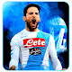HD Wallpapers for Napoli for PC