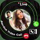 Honey Chat - Random Video Call for PC