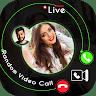 telecharger Honey Chat - Random Video Call apk