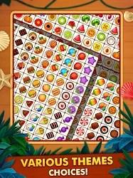 tile master tiles matching game 2 4