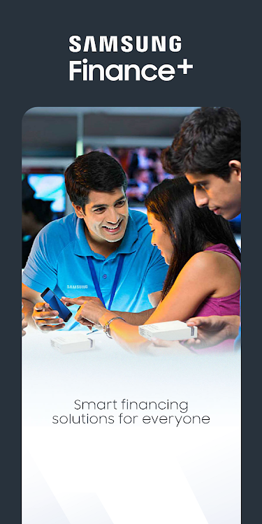 Pay Samsung Financing : samsung, financing, Samsung, Finance, (Android, Apps), AppAgg