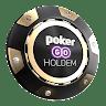 PokerGO Holdem Free Poker game apk icon