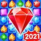 Jewels Legend - Match 3 Puzzle for PC