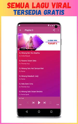 Download Lagu Cinta Merah Jambu Remix : download, cinta, merah, jambu, remix, Download, Berbeza, Kasta, Viral, Remix, Offline, Android, STEPrimo.com