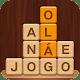 Esmagar Palavras: Puzzle de palavras e blocos for PC