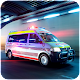 City Ambulance Rescue Driving Simulator Doctor for PC