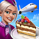 Airplane Chefs for PC