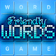 Friendly Words - Multiplayer Word Puzzle Challenge for PC