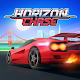 Horizon Chase - Thrilling Arcade Racing Game for PC