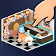 Pocket Life:Decorate a corner to begin for PC