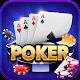 Os Poker - Free Texas Holdem Poker for PC