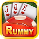 Rummy Panja for PC
