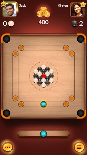 Permainan 8 Pool : permainan, Carrom, Pool:, Overview, Google, Store, Indonesia