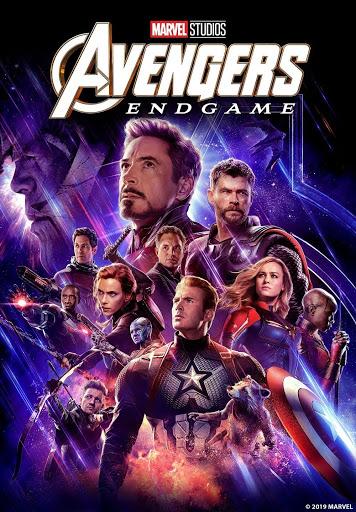 Avenger Endgame Sub Indo : avenger, endgame, Marvel, Studios', Avengers:, Endgame, Movies, Google