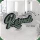 Barbearia Rezende for PC