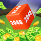 Lucky Cube - Merge and Win Free Reward for PC