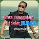 Lagu Andra Respati Cinta Tenggelam Di Selat BALI for PC