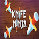knife fruit for PC
