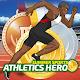 Athletics Hero for PC