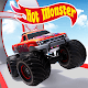 Top Monster Truck Stunts Racing: Car Stunts Game for PC