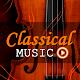 Classical Music Radio for PC