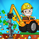 Idle Miner Tycoon: Mine & Money Clicker Management for PC