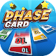 Phase Rummy for PC