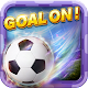 GoGoal - Incentive Football Games for PC