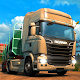 Truck Game – Ultimate Evolution for PC