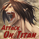 Attack on Titan & Game for AOT [MOD] for PC