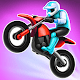 Moto Bike Mega Flip for PC
