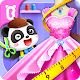 Baby Panda's Fashion Dress Up Game for PC