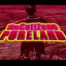 download The CULTZONE Pureland apk