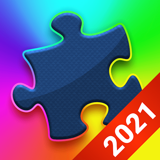 best free online jigsaw photo puzzles