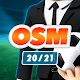 Online Soccer Manager (OSM) - 20/21 for PC