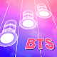 BTS PIANO: Kpop Magic Music Color Tiles for PC