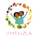 CHENZA for PC