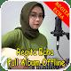 Regita Echa Full Album Offline for PC