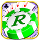 Classic Fun Rummy Card Game for PC