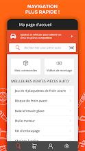 Mister Auto Mon Compte Commandes : mister, compte, commandes, Mister, Pièces, Applications, Google
