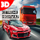 Extreme Highway Racing for PC