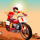 Moto Hill Bike Racing for PC